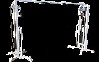 Блочная рама, Кроссовер 200 кг C002
