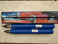Патрон вставной амортизаторной стойки Москвич 2141 Шток-Авто, фото 1