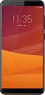 Смартфон Lenovo K5 3/32Gb Гарантия 3 месяца