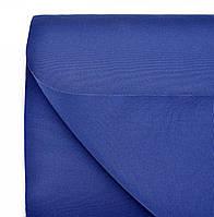 Ткань для биминитопа Dyed Acrylic , navi/синяя, ширина 1,53м