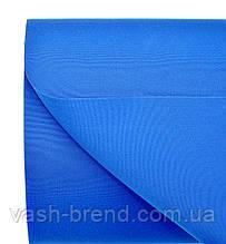 Ткань для биминитопа Dyed Acrylic, ширина 1,53м