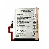 Аккумулятор BlackBerry BAT-58107-003 (3400mAh). Батарея BlackBerry Passport. Original АКБ (новая)