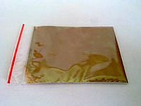 Пигмент перламутровый зелёное золото-5 грамм