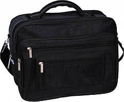 Мужская сумка-кейс Mr.Cool-25170