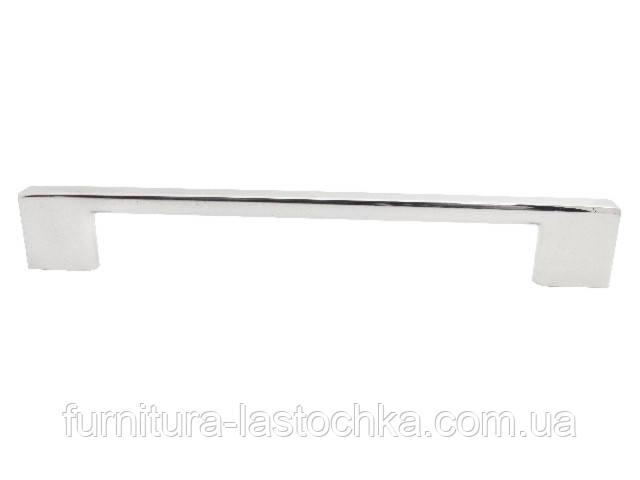 Ручка мебельная 1128
