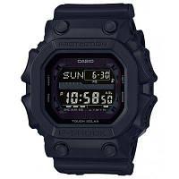 Наручные часы Casio GX-56BB-1DR (Оригинал)