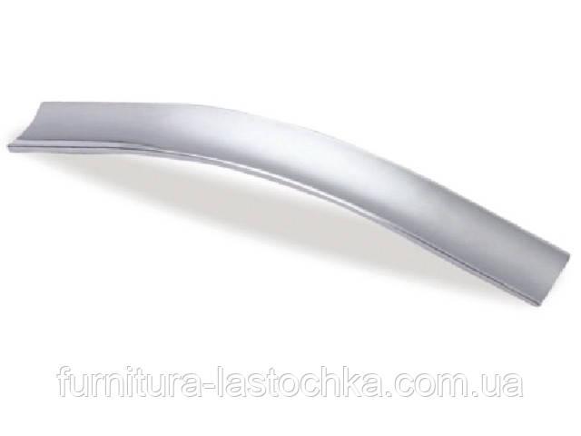 Ручка мебельная 1110
