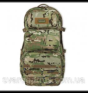 Рюкзак Multicam