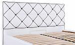 Кровать Мелиса, Richman, фото 7