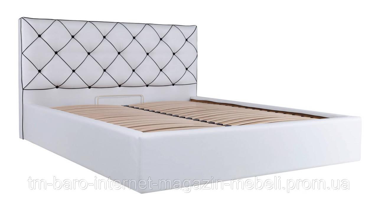 Кровать Мелиса, Richman