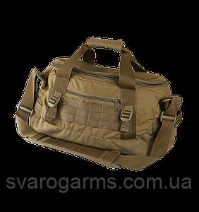Тактична транспортна сумка  VX-Bag S