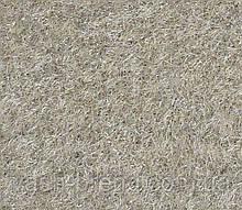 Agressor sand 1м.п. плотность 16 oz, стриженный ковролин