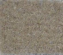 Aqua Turf Driftwood 1м.п. стриженный ковролин, плотность 16 oz