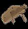 Кобура для пістолета Форт, АПБ, АПС, фото 3