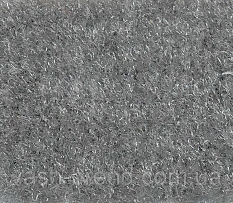 Sparta Platinum 1м. п. щільність 20 oz, стрижений ковролін