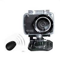 Экстрим камера Gaoki FullHD c WI-FI пультом