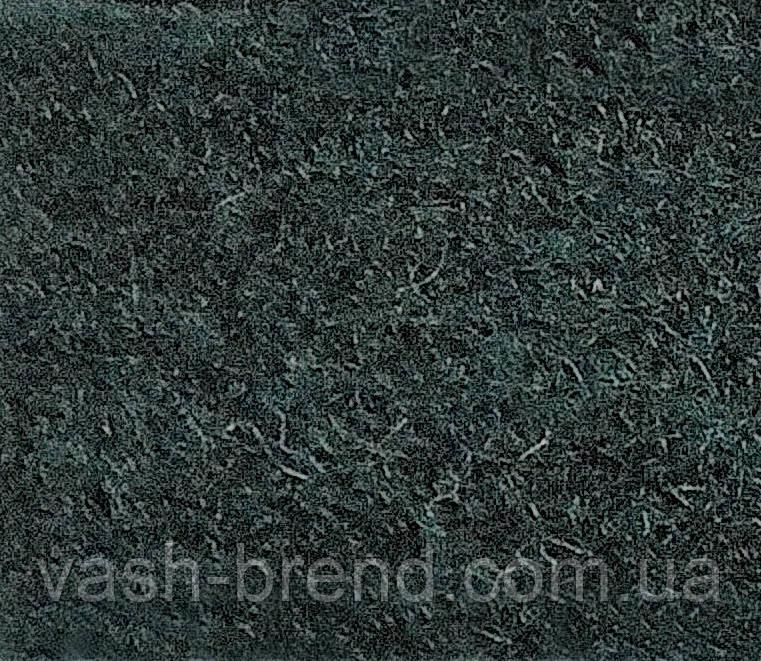 Sparta Ivy 1м. п. стрижений ковролін, щільність 16 oz
