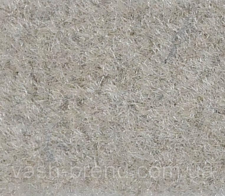 Sparta Sahara 1м.п. стриженный ковролин, плотность 16 oz