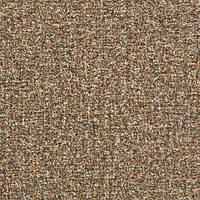 Винил Nautelex цвет Natural ширина 1,83м