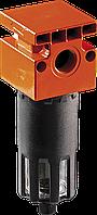 """Фильтр 12-580 Neo для сжатого воздуха под резьбу 1/2"""""""