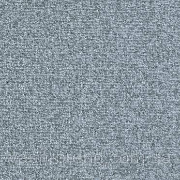 Винил Nautelex цвет Storm Gray ширина 1,83м