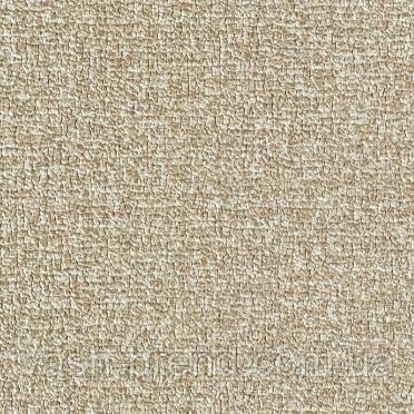 Напольная ткань с покрытием Nautelex sandstone №2 10смх190см