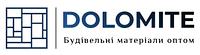 Dolomite интернет-магазин стройматериалов