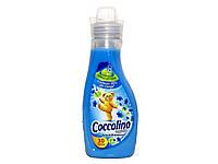 Coccolino Blue Splash 1 л, фото 1