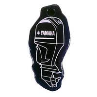 Брелок для ключей плавающий Yamaha 35.824.04