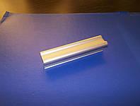 Ручка мебельная алюминий 64мм, фото 1