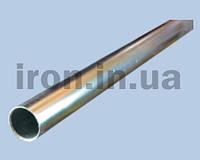 Штанга-труба для бензокосы  Ø 26 мм L - 1500 мм (труба)