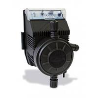 Насос-дозатор HC100 04-05