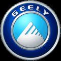 Авточехлы на GEELY (ДЖИЛИ)