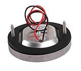 Палубный светильник диаметр 75мм, фото 2
