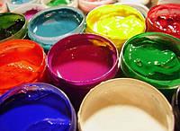Какой цвет выбрать сегодня для гламура