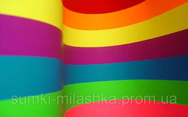 Цветные сумочки недорого купить в Одессе