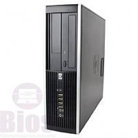 Системный блок Hp 8000 DT E8500/4/250