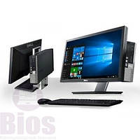 "Dell 7010 All in one 22"" i3 3220/8/500"