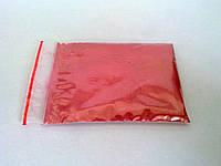 Пигмент перламутровый розовый-5 грамм