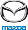 Авточехлы для салона MAZDA (МАЗДА)