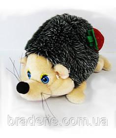 Мягкая игрушка Ёжик SP56038