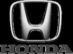 Авточехлы на HONDA (ХОНДА)
