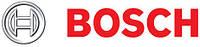 Шлифовальные губки Bosch