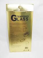 Защитное стекло Galaxy J7 Neo / J701 0,26 мм 9H +