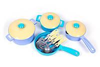 Набор посудки детской ТехноК, 4432