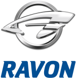 Чехлы в салон RAVON (РАВОН)