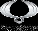 Чехлы в салон авто SSANG YONG (ССАНГ ЙОНГ)