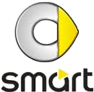 Чехлы в салон SMART (СМАРТ)