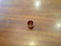 Втулка поршневого пальца шатуна R190