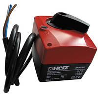 Электропривод для рег.кранов, 230 В